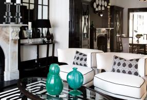 Opulent Family Home