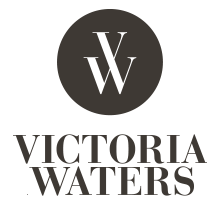 Victoria Waters Design